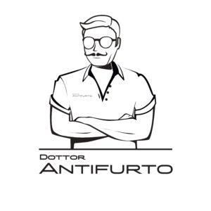 Dottor Antifurto Foligno Zepponi
