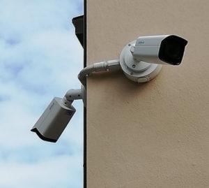 telecamere sorveglianza foligno